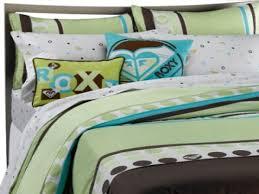 kelly green bedding roxy bedding sets comforters