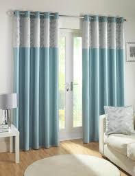Silver Bedroom Curtains Eden Ready Made Eyelet Curtains Duckegg Eyelet Heading Cheap