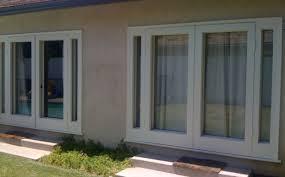 full size of door showroom patiodoors amazing replace sliding glass door with french door cost