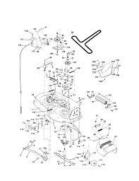 John deere lt160 wiring schematic gas pack furnace wiring diagram suzuki lt160 l110 wiring diagram john deere lt160 wiring diagram on lt160 wiring diagram