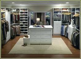 ikea walk in closet ideas. Plain Closet Ikea Walk In Closet Ideas Organizer  Organizers Home Design On Ikea Walk In Closet Ideas E