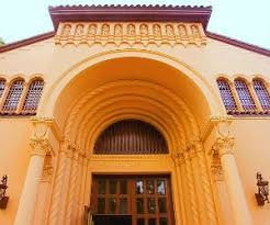 Carrington Hall In Redwood City Ca Event Tickets Concert