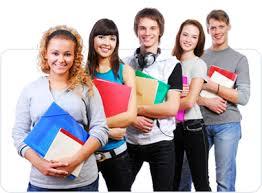 Диплом на заказ диплом на заказ цена дипломы курсовые на заказ  Диплом на заказ диплом на заказ цена дипломы курсовые на заказ диплом на заказ в москве написание диплома на заказ заказать диплом заказать курсовую