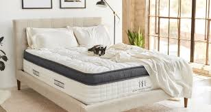 best organic mattress 2016. Simple Organic Mattress Type U2013 Hybrid For Best Organic 2016 B
