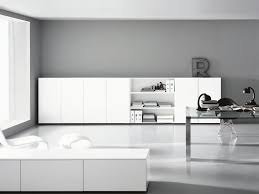 porro spa  products  systems  modern cabinet collection