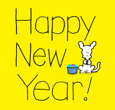 It simply looks like you're sharing your feelings with others. Happy New Year 2021 Wishes Greetings Quotes Messages Images