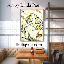 custom art for restaurants on wine bar wall art with wall art for restaurants and hotels original artwork and tiles