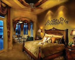 home plans homepw09256 5564 square feet 5 bedroom 6 bathroom mediterranean home with 3 bathroomprepossessing awesome tuscan style bedroom