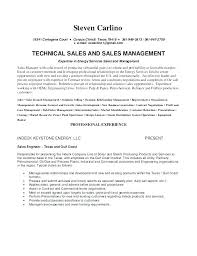 Perfect Sales Resume Perfect Resume Template Word Free Perfect