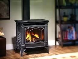 wood stoves portland oregon