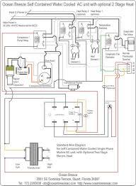 stunning pioneer avic z2 wiring diagram pictures inspiration Jeep Alternator Wiring Diagram exciting pioneer avh p3200dvd wiring alternator exciter wire diagram