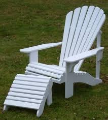 adirondack chairs uk. Wonderful Adirondack Adirondack Chair In Iroko  Painted White To Chairs Uk S