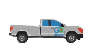 Delivery Pros - GoShare