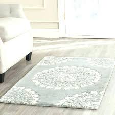 rugs usa return policy supply phone number phone number phone number