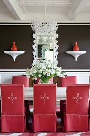 Red Kitchen Wall Decor 17 Best Images About Red Kitchen Ideas On Pinterest Red Kitchen