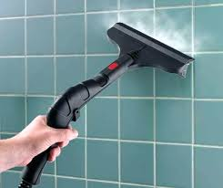 cleaning porcelain tile floors steam mop best steamer for tile floors best steam mop for ceramic tile tiles floor cleaner cleaner for