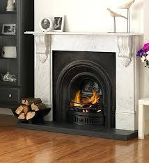 carrara marble fireplace cast marble fire surround white carrara marble fireplace carrara marble fireplace