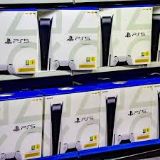 PS5 stock: New GAME pre-orders expected ...