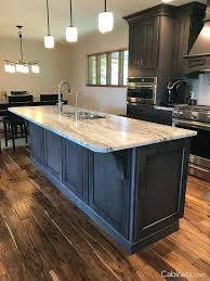 elegant what type of paint for kitchen cabinets painting kitchen cabinets white before and after awesome