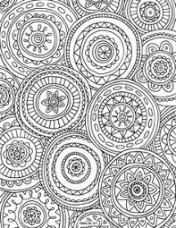 Small Picture Heart Pictures To Color For Adult Realistic Coloring Pages