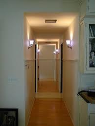 hallway lighting ideas. hallway lighting ideas