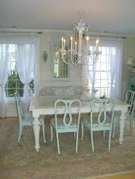 distressed white wood chandelier chandelier captivating white wood chandelier distressed white wood chandelier white wooden chandelier distressed white
