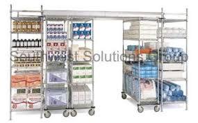 wire track shelving rolling aisle saver racks jpg wire track shelving rolling aisle wire track shelving rolling aisle