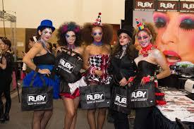 ruby makeup academy dsc 5473 3