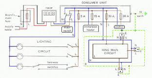 yamaha qt50 wiring diagram yamaha image wiring diagram wiring how to wiring auto wiring diagram schematic on yamaha qt50 wiring diagram