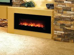 modern flames electric fireplace awesome modern electric fireplaces trendy fireplace within insert