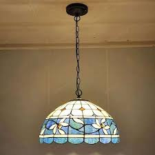 stained glass chandeliers vintage stained glass chandelier intended for elegant property antique stained glass chandelier ideas
