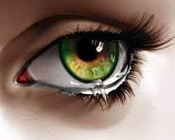 Sad Eyes Wallpapers - Top Free Sad Eyes ...