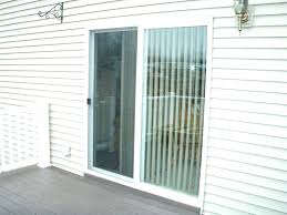 this picture here double pane sliding glass door andersen doors