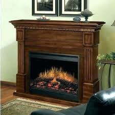 gas fireplace glass doors cleaning