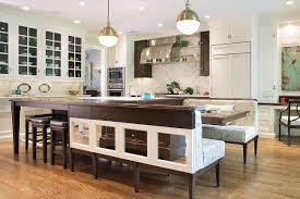 Handmade Kitchen Furniture Craft Maid Handmade Custom Cabinetry