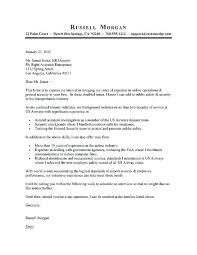 Letter Template Word Delectable Resignation Letter Template Short Letters Free Word Download R