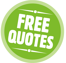 free quotes public liability insurance for self employed