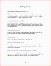 Souvenir Program Advertisement Contract Form Advertising