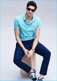 How to Wear Blue Sneakers (141 looks) | Men\u0027s Fashion