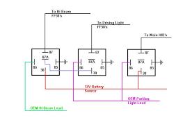 ff50 relays in 12 volt relay wiring diagram wiring diagram 12 Volt Solar Wiring-Diagram at 12 Volt Automotive Relay Wiring Diagram