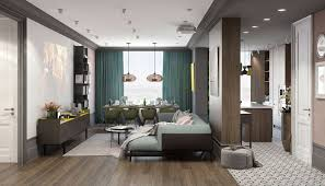 Small Picture Best Design Themes For Homes Images Amazing Home Design privitus