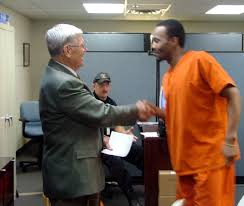 Image result for I was in prison jail ministry picture