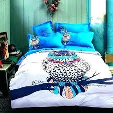 harry potter duvet cover primark er set bedding bedroom bed