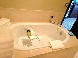 cast iron soaking bathtub deep soaking tub alcove extra small freestanding bathtubs long cast