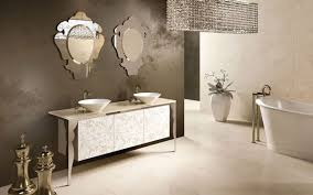 Small Picture Luxury Bathroom Vanities SEE LE Bathroom Decorating Ideas