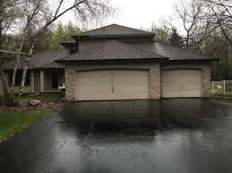 garage door repair rochester mnGarage Doors Mn Examples Ideas  Pictures  megarctcom Just