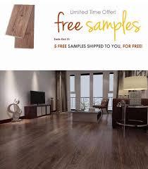why choose system pvc vinyl flooring