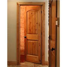 Wood Interior Doors Antique Interior Doors Design Ideas Review A