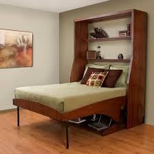 compact bedroom furniture. Bedroom:Outstanding Large Queen Murphy Bed Ergonomic And Compact Bedroom Furniture Multifunctional Transformation Design Innovative