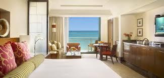 Book A Luxury Studio At The Atlantis Resort And Casino - Atlantis bedroom furniture